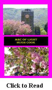 Link to click to read ARC OF LIGHT poetry collection